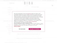 bibamagazine.fr