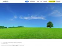 weonea.com