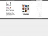 visual-arts-explorer.com