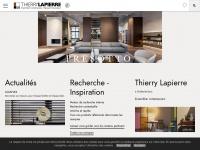 chamberymeubles.fr