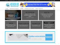 recherche-web.com