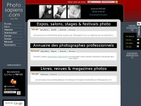 photosapiens.com