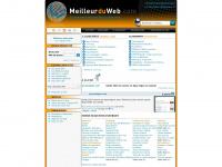 meilleurduweb.com Thumbnail
