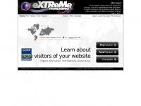 extremetracking.com