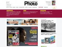 competencephoto.com