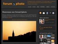 forumophoto.fr