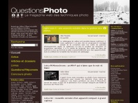 questionsphoto.com