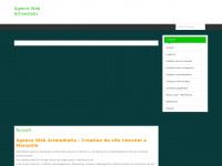 artmediatis.com