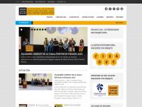 fidadoc.org