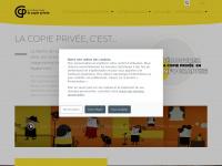 copieprivee.org