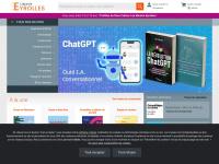 eyrolles.com