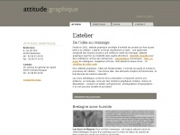 attitudegraphique.fr