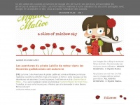 mystikmalice.blogspot.com