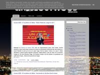 blogywoodland.blogspot.com
