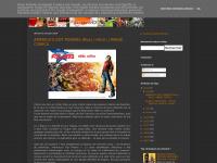 bdcomixmondo.blogspot.com