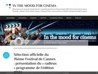 inthemoodforcinema.com