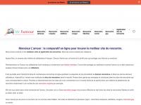 monsieurlam.com