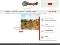 kanpai-japan.com