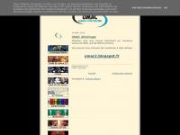 comicsmarvel.blogspot.com