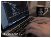 e-lixir.fr