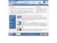 cnrtl.fr