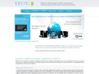 ideetic.com