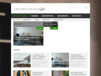 miroiterie-rodriguez.fr