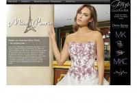 miss-paris.fr