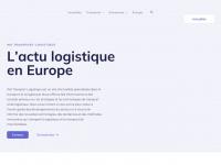 wk-transport-logistique.fr