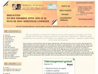 qiqcm.com