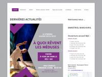 mjctregunc.fr
