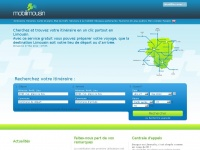 mobilimousin.fr