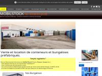 mobilstock.fr