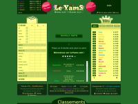 Leyams.net