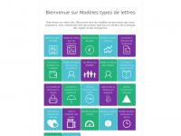 modeles-types-lettres.fr