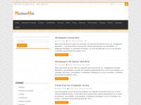 maximumwallhd.com