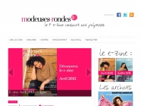 modeuses-rondes.fr