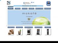 mokafe.fr