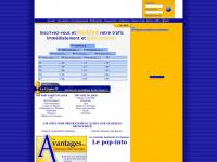 webreseau.com