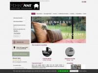 momentapart.fr