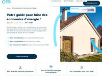 quelleenergie.fr