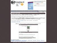 Compteur gratuit HTML de visite