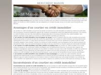 mon-credit-maison.fr