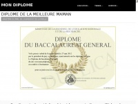 mon-diplome.fr