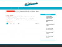 123blogmode.com
