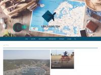 leblogdelysa.com