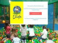 Mondedespetitsloups.fr
