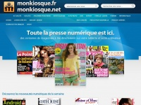 monkiosque.fr