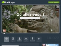 monnuage.fr