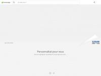 Monnuage.fr